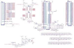 Gallery Of Samsung Tv Wiring Diagram Download