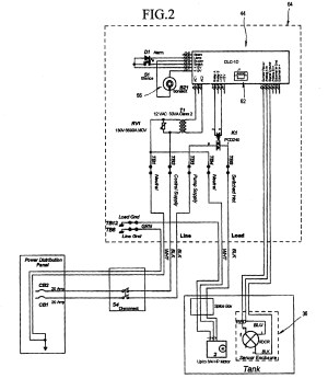 Find Out Here Sump Pump Float Switch Wiring Diagram Sample