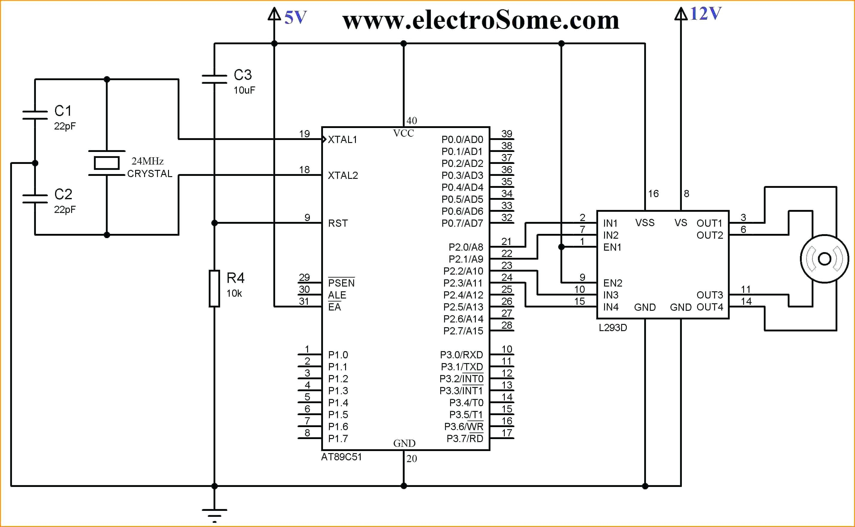 Gallery Of Taco Circulator Pump Wiring Diagram Sample