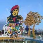 【ニカラグア】マナグアの観光スポット ではなくバスターミナル周辺