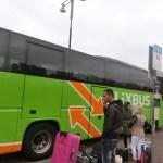 ヨーロッパを駆け抜ける!バスや電車で隣国へ行こう