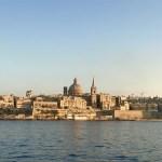 【マルタ】マルタの観光スポット