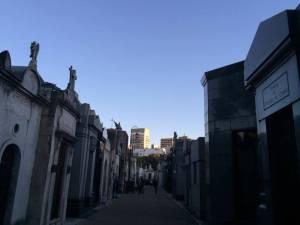 cementerios-recoleta1