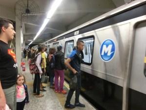 metro2