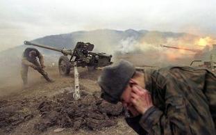 Chechnya9268