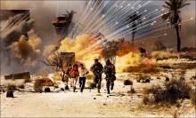 transformers-revenge-of-the-fallen-warzone
