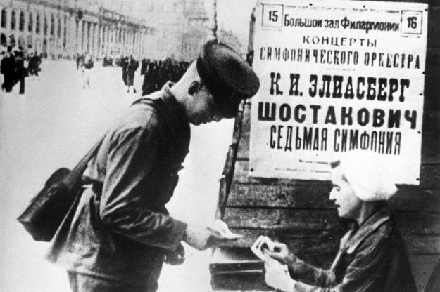 shostakovich-buy-ticket