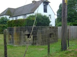 ww-kent-pillbox-house