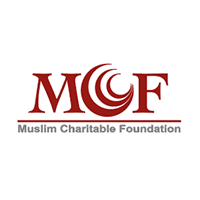 muslim charitable foundation