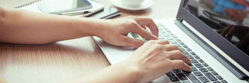 How To Create A Highly Successful Online Course