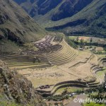How to choose a company to hike the Inca Trail