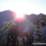 Classic Inca Trail to Machu Picchu Part 2