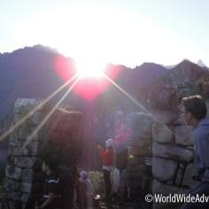 Inca Trail Peru 49 JPG