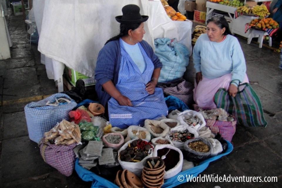 Cusco Peru 10