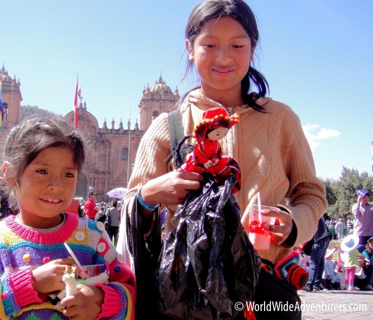 Cusco Peru 22