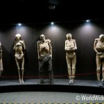 Guanajuato Mummies Museum