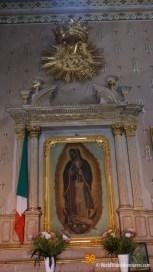 Sacred Places Guanajuato 12