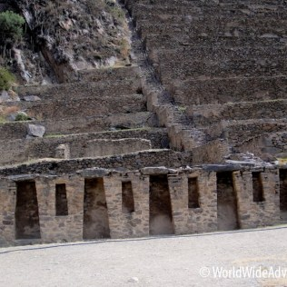 Sacred Valley Peru 20
