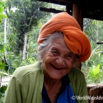 Bali – The Happy Place