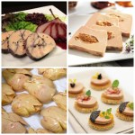 French Cuisine – Foie Gras or Fois Gras?