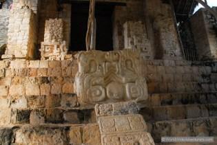 ek-balam-mayan-ruins-of-the-yucatan11