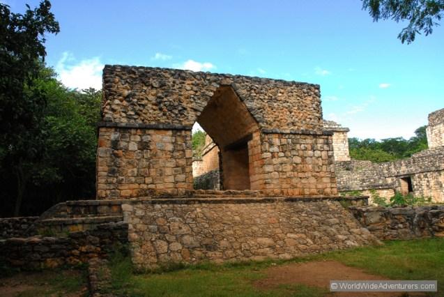 ek-balam-mayan-ruins-of-the-yucatan13