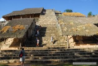 ek-balam-mayan-ruins-of-the-yucatan