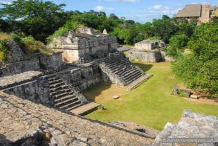 ek-balam-mayan-ruins-of-the-yucatan2