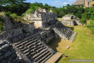 ek-balam-mayan-ruins-of-the-yucatan