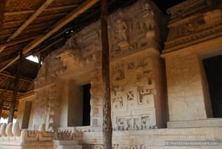 ek-balam-mayan-ruins-of-the-yucatan9