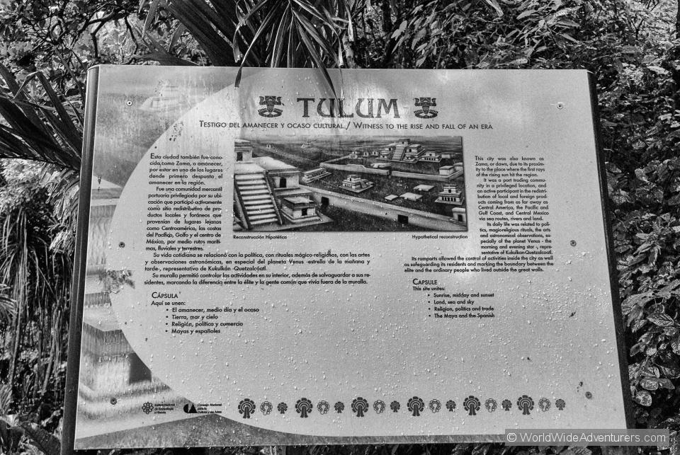 tulum-mayan-ruins