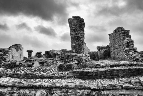 tulum-mayan-ruins10