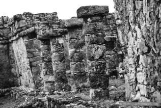 tulum-mayan-ruins12
