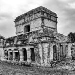 Tulum Mayan Ruins – Impressive or Not?