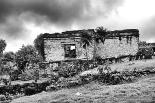 tulum-mayan-ruins5
