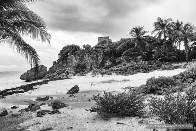 tulum-mayan-ruins7