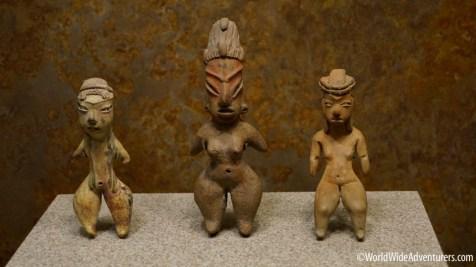 mayan-civilization11