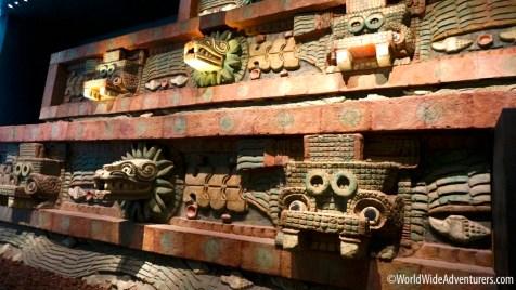 mayan-civilization12