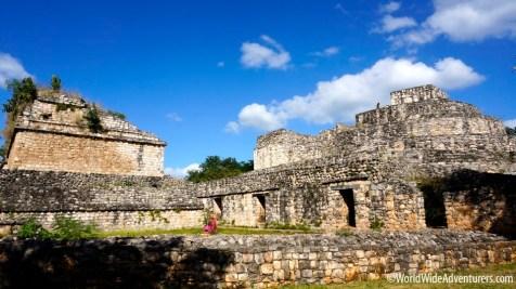 mayan-civilization5