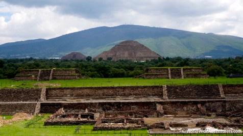 mayan-civilization7