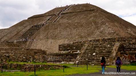 mayan-civilization8