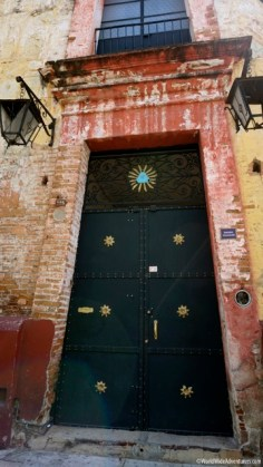 Colonial Mexico40