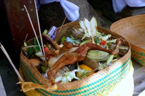 Living in Bali40
