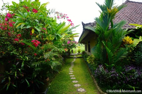 Living in Bali - Finding a Villa to Rent Ubud1