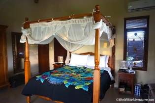 Living in Bali - Finding a Villa to Rent Ubud13