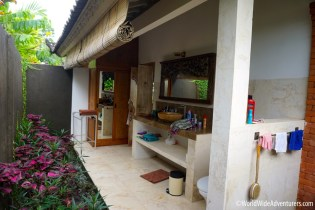 Living in Bali - Finding a Villa to Rent Ubud24