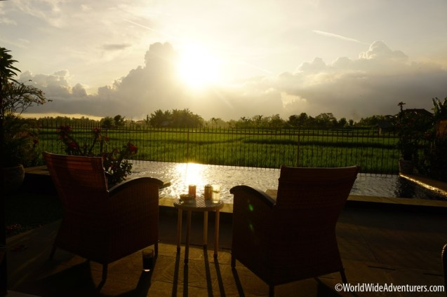 Living-in-Bali-Finding-a-Villa-to-Rent-Ubud36