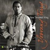 New Trhoned King - Yosvany Terry