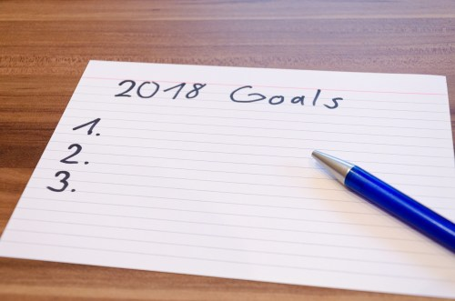 New Year Resolutions | Worldwide Frontier LLC