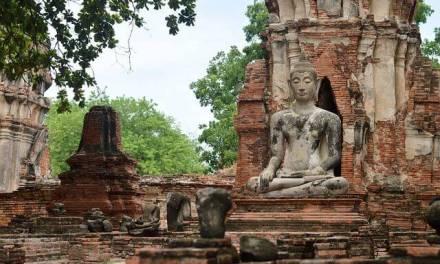 10 Day $5,000 Thailand Honeymoon Budget